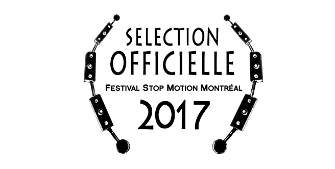 First selection of 2017 shortfilms